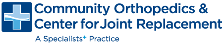 Community Orthopedics